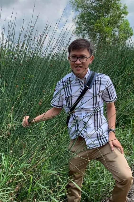 CEO-Eco-friendly-Viet-Nam-1