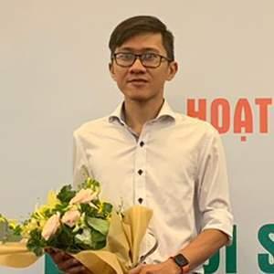 CEO-Eco-friendly-Viet-Nam